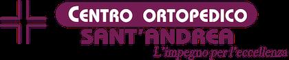Centro Ortopedico Sant'Andrea