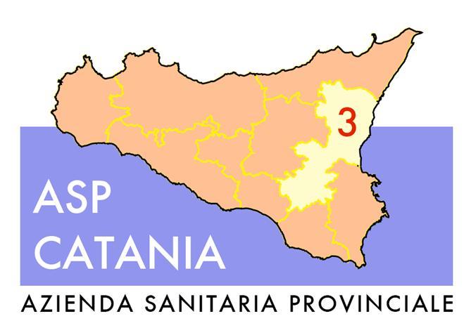 ASP Catania logo