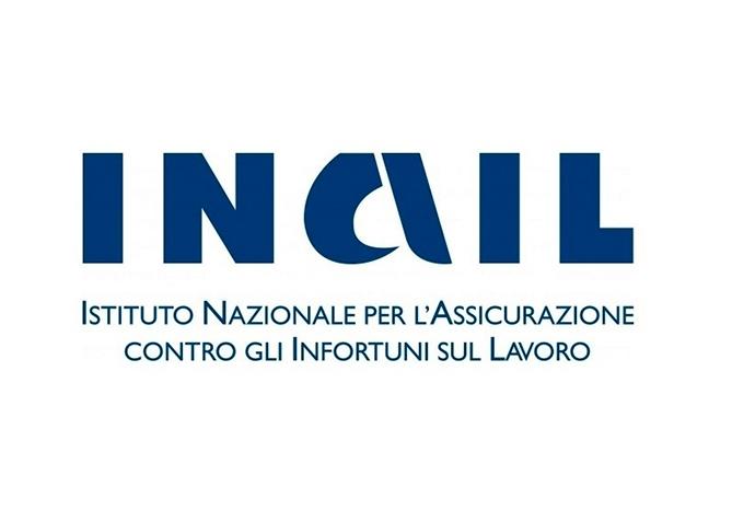 INAIL logo