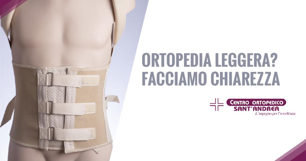Ausili ortopedici Sicilia - Catania - Palagonia, Lentini, Caltagirone, Ramacca